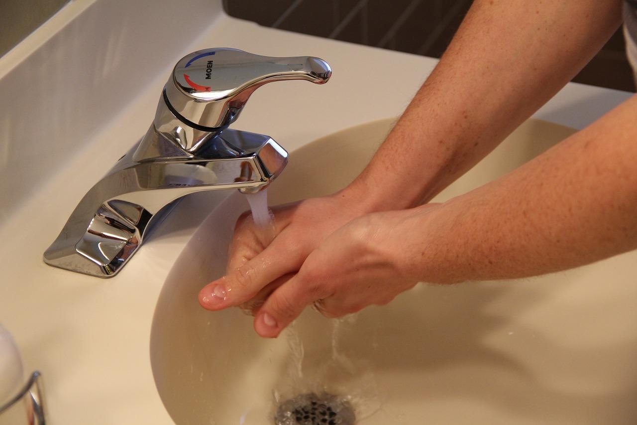 sink 400276 1280
