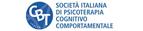 Societa italiana Psicoterapia Cognitivo Comportamentale