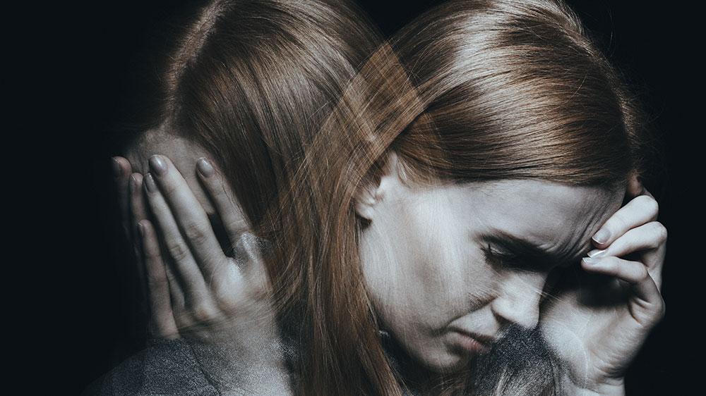 disturbi trauma psicologo cattolica